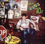 More Fabulous 70's, Vol. 2