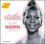 More Gospel Greats