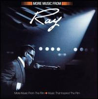 More Music from Ray - Ray Charles