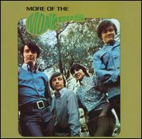 More of the Monkees - The Monkees