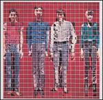More Songs About Buildings and Food - Talking Heads