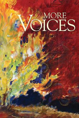 More Voices - Harding, Bruce