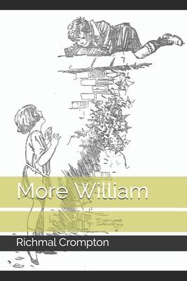 More William - Crompton, Richmal