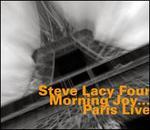 Morning Joy: Live at Sunset Paris