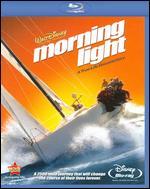 Morning Light [Blu-ray] - Mark Monroe