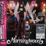 Morningwood [Bonus Track]
