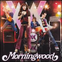 Morningwood - Morningwood