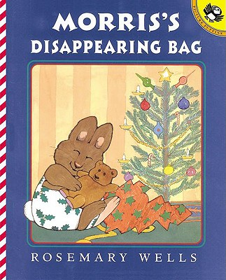 Morris's Disappearing Bag -