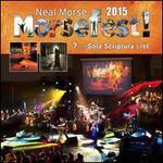 Morsefest 2015 [4CD/2DVD]