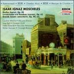 Moscheles: Kammermusik