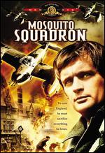 Mosquito Squadron - Boris Sagal