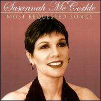 Most Requested Songs - Susannah McCorkle