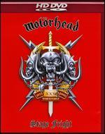 Motörhead: Stage Fright