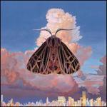 Moth [LP]