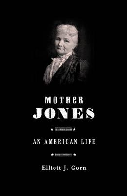 Mother Jones - Gorn, Elliott