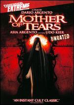 Mother of Tears - Dario Argento