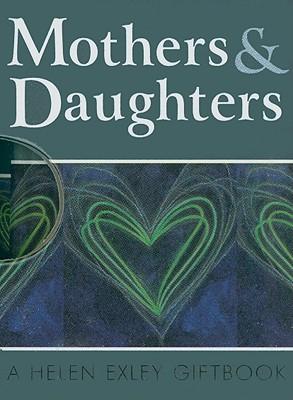 Mothers & Daughters - Exley, Helen