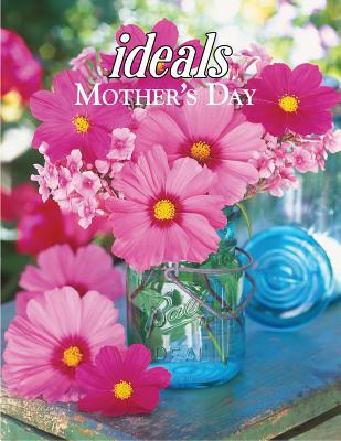 Mother's Day Ideals - Rumbaugh, Melinda L R (Editor)