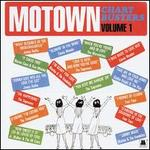 Motown Chartbusters, Vol. 1 [Motown]