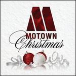 Motown Christmas [LP]