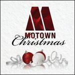 Motown Christmas - Various Artists