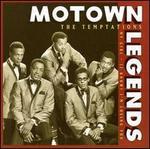 Motown Legends: My Girl