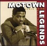 Motown Legends: War - Twenty Five Miles