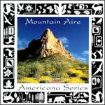 Mountain Aire