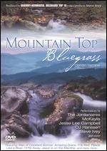 Mountain Top Bluegrass