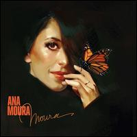 Moura [International Version] - Ana Moura