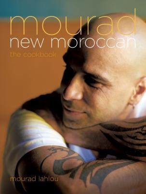 Mourad: New Moroccan -