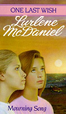 Mourning Song - McDaniel, Lurlene
