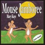 Mouse Jamboree