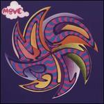 Move [Remastered & Expanded Deluxe Edition]