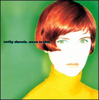 Move to This - Cathy Dennis