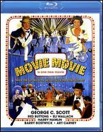 Movie, Movie [Blu-ray]