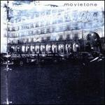 Movietone - Movietone