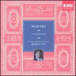 Mozart: 51 Symphonies [Box Set]