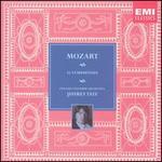 Mozart: 51 Symphonies [Box Set]