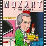 Mozart at the Movies