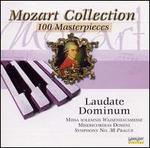 Mozart Collection: 100 Masterpieces, Vol. 8