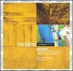 Mozart: Concertos pour Clavecin