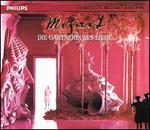 Mozart: Die G�rtnerin aus Liebe