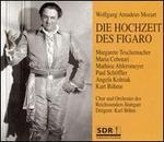 Mozart: Die Hochzeit des Figaro