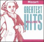 Mozart: Greatest Hits, Vol. 2