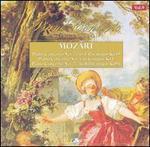 Mozart: Piano Concertos Nos. 14, 4 & 27