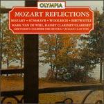 Mozart Reflections