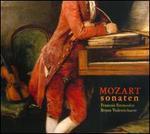 Mozart: Sonaten