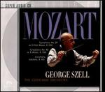 Mozart: Symphonies Nos. 39 & 40; Exsultate, Jubilate [SACD]