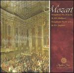 Mozart: Symphony Nos. 35 & 41; Don Giovanni Overture
